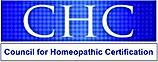 CHC logo2_edited.jpg