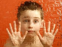 AUTISM & HOMEOPATHY