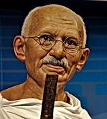 Ghandi.jpg