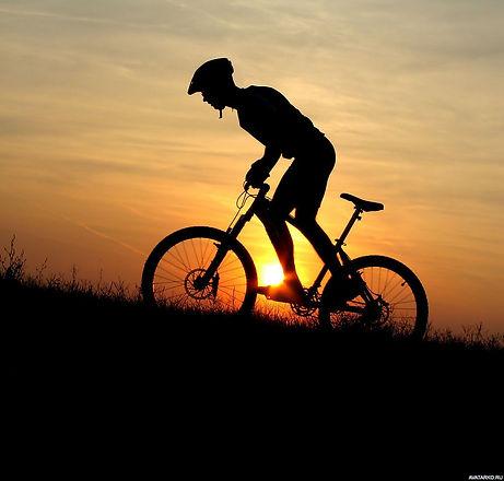 siluet_sport_velosiped_1560.jpg