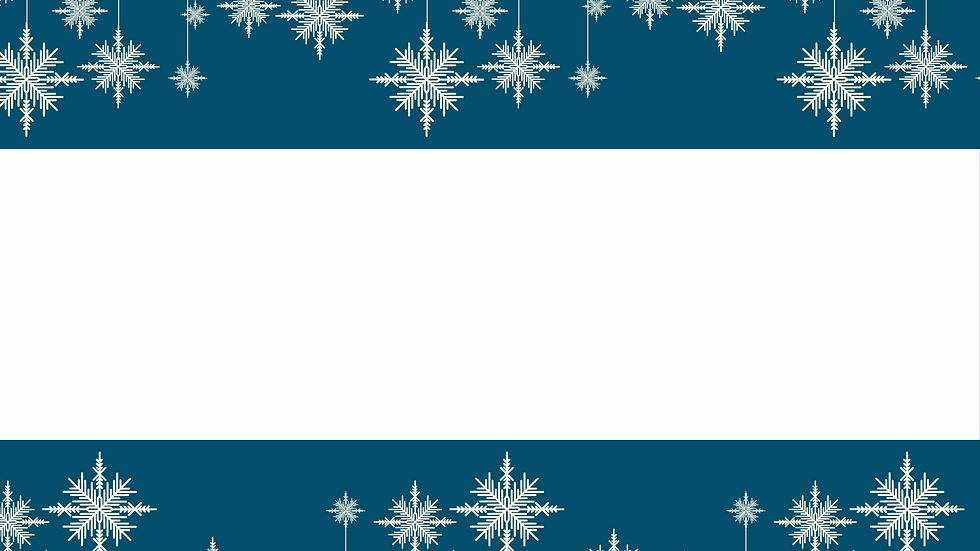 Валдайский лыжный марафон имени братьев