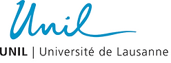 unil_logo.png