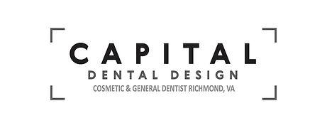 Capital_Dental_Design_Richmond_VA.jpg
