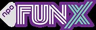 funx logo.png