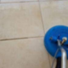 20180523 Tile cleaning.jpg