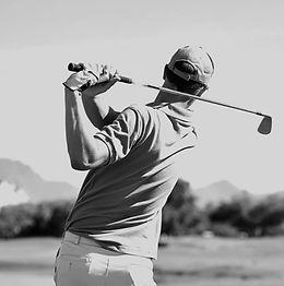 Golfer%252520hitting%252520golf_edited_e