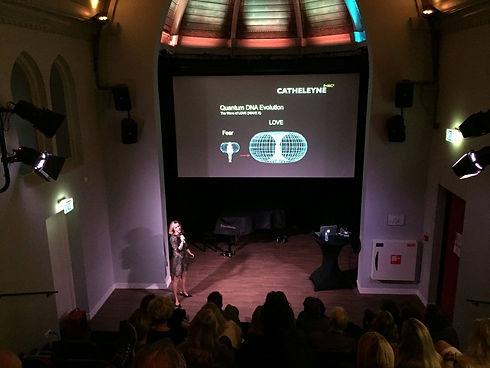 presentatie brinkhuis nov2017.jpg