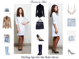 Styling tips for the Kate dress.001.jpg