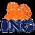 ing-square-logo-500x500.png