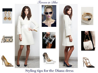 Styling tips for the Diana dress.001.jpg