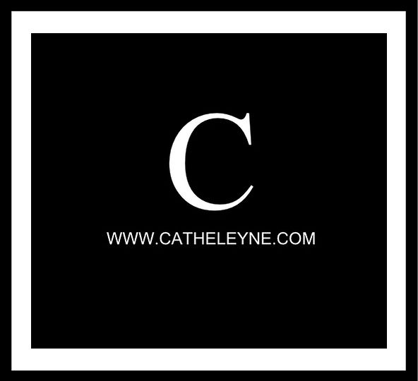 New Logo 2018 Catheleyne.001.jpeg