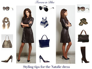 Styling Natalie dress.001.jpg