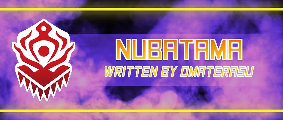Nuba_Title.png
