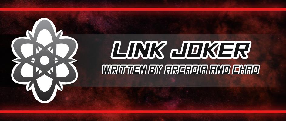 Link_Joker (1).png