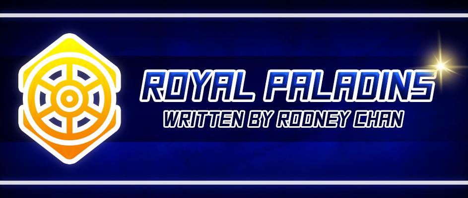 Royal Paladins.png