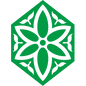 Icon_NeoNectar.png