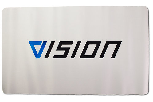 Vision Playmat