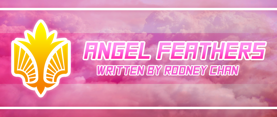Angel Feathers.png
