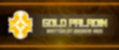 Gold_Paladin-01.png