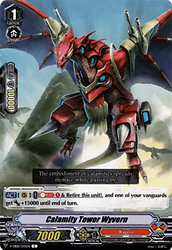 Calamity_Tower_Wyvern (1).png