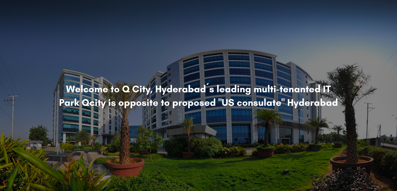 Welcome_to_Q_City,_Hyderabad´s_leading_