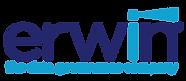 erwin-logo_2017_CMYK_R_tagline_COLOR.png