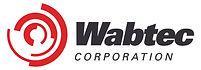 LOGO Wabtec Corpotation.jpg