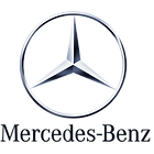 mercedes-logo-world-car-mercedes-benz-cl