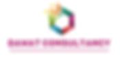 Dawat Conultancy Logo.PNG