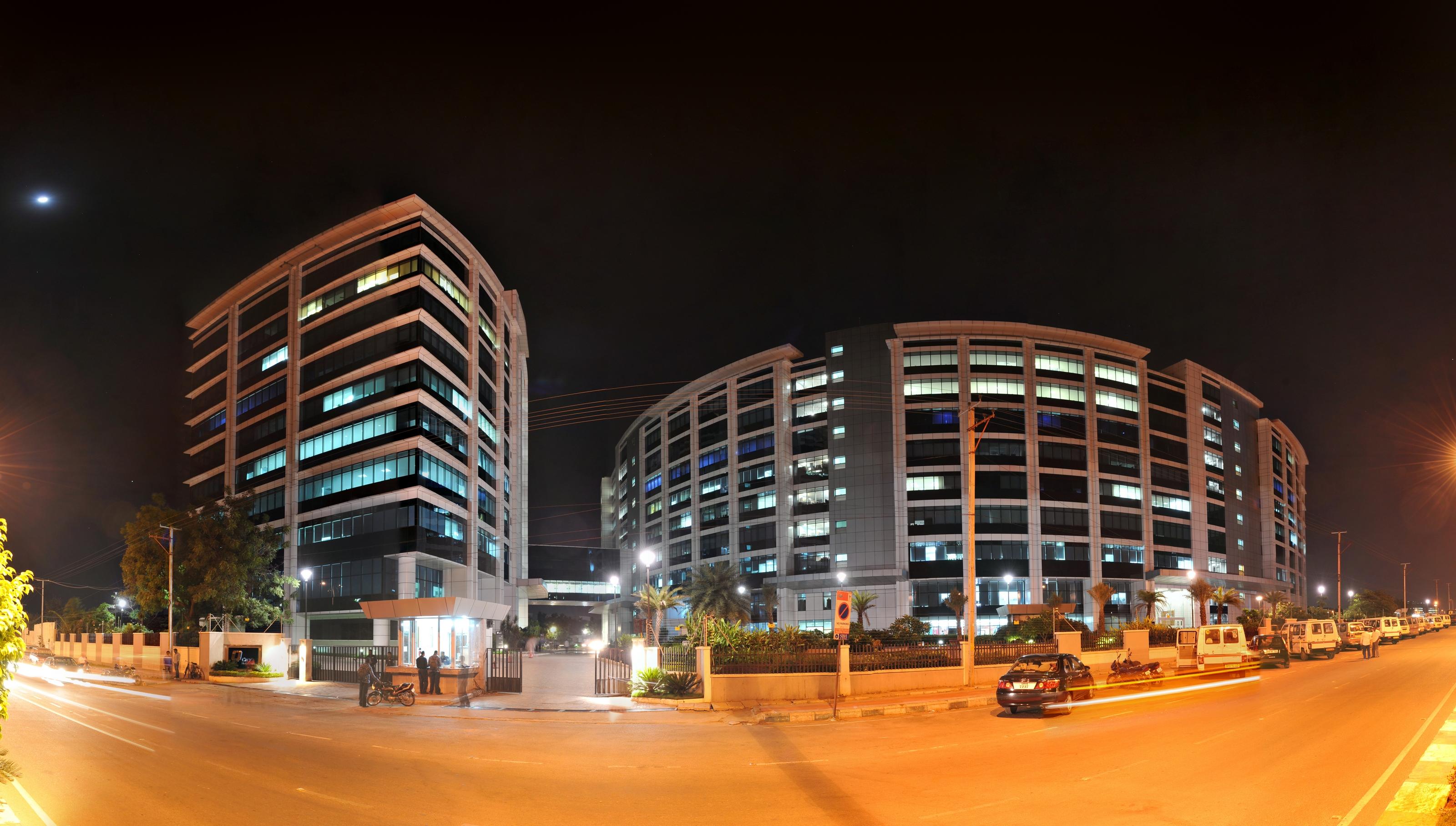 MDS_3293 Panorama