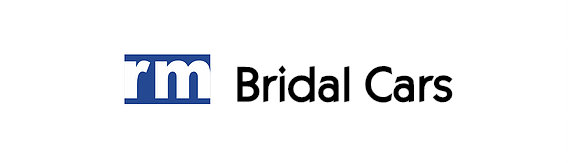rm bridal cars.PNG