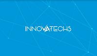 Innovatech Logo.PNG