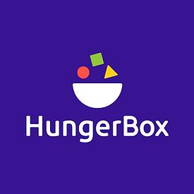 HungerBox Logo.png
