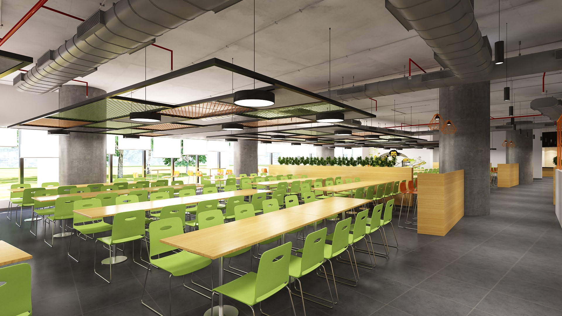 Indoor_Cafe_R1.4