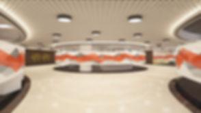 Facility_R1.1.jpg