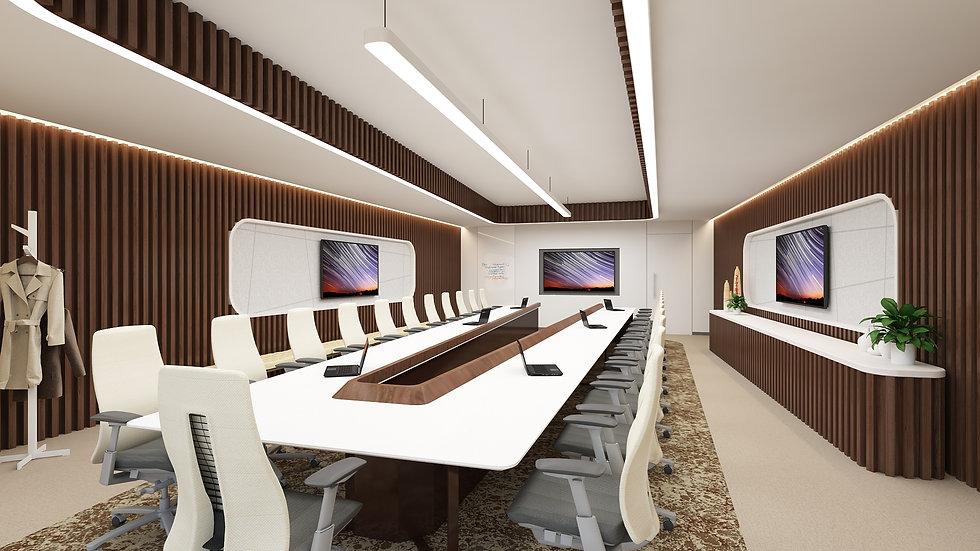 Boardroom_R1.1.jpg
