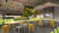 Indoor_Cafe_R1.2.jpg