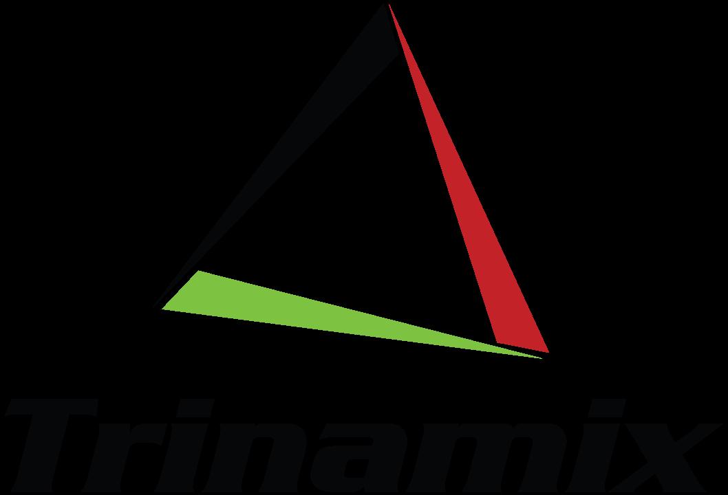 Trinamix.png