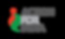 AFI-Logo (1).png
