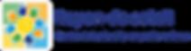 RayonSoleil-RGB-LogoHorizontal_edited.pn