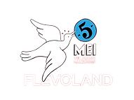 Flevoland.png