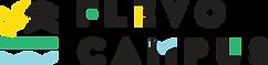 170522_FlevoCampus_logo_kleur-01.png