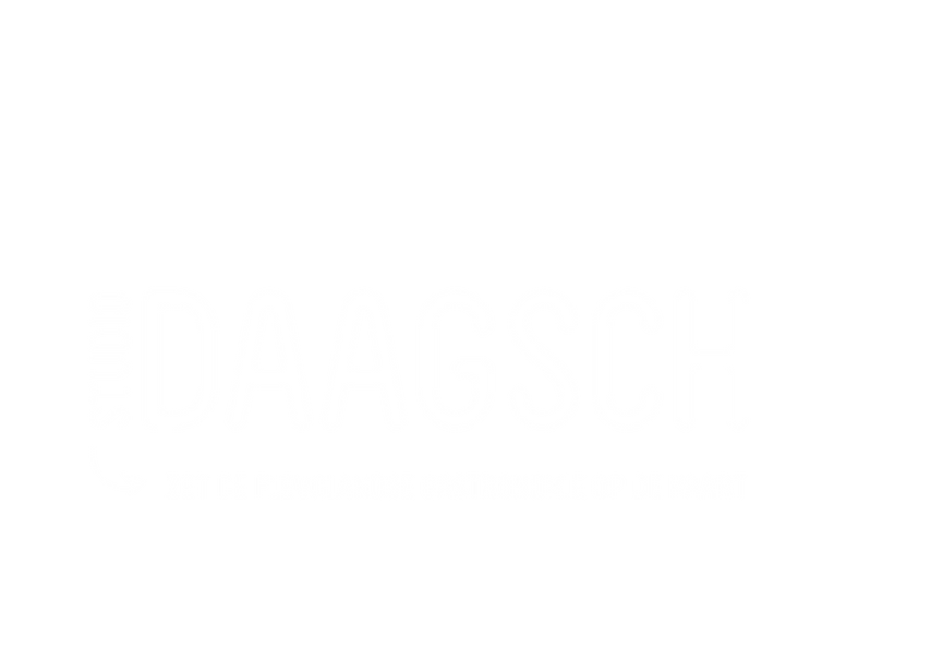 StudioDaagsch#2.png