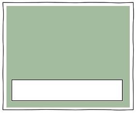 Schermafbeelding 2021-04-25 om 21.24.25.