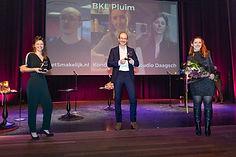 BKL Award
