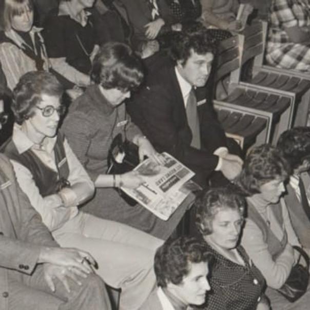 """Uitvoerend onderzoek voor de documentaire: 'Het gastronomische erfgoed van Flevoland"""""""