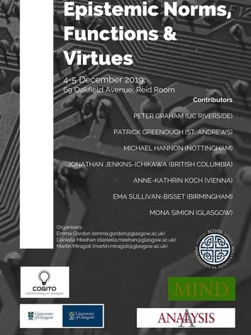 epistemic-norms-functions-virtues_orig.j