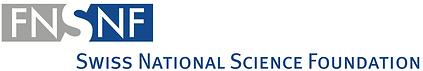 Logo_SNF.png