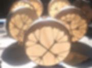 35EAE6BD-AAF8-4854-9888-6DF96AB83C83.JPG