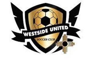 Westside United